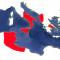 il Vespro del Regno di Sicilia