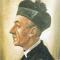 Padre Beniamino Miori