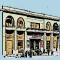Un teatro per Battipaglia